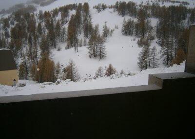 F2 balcon du soleil